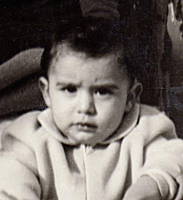 01-1954