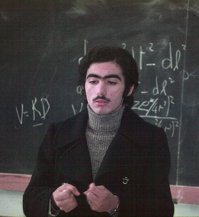 05-1971