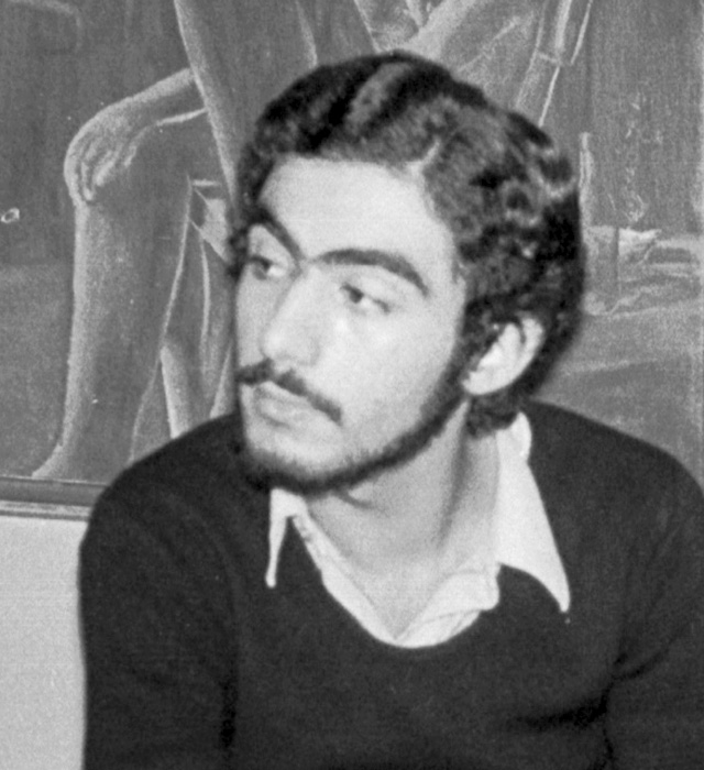 06-1972