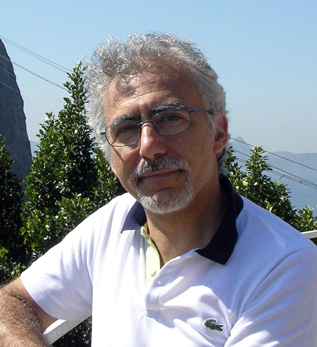 13-Rio2009_117